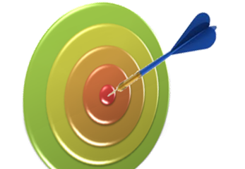 Identify target Product or Solution for each Market opportunities